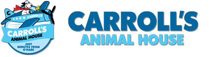 Carroll's Animal House